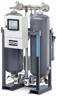 ATLAS COPCO CD 300+ (CD300+)